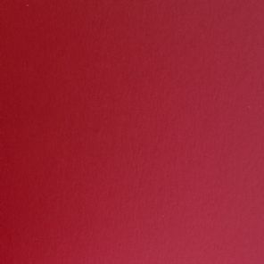 Maroon Pearlescent Impression Cardstock